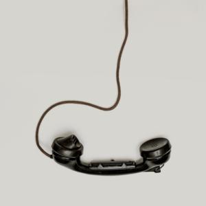 Invictus Telecoms