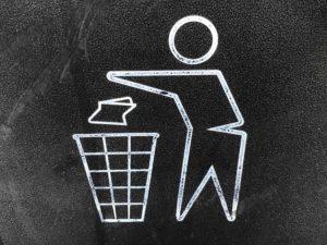 Invictus Waste