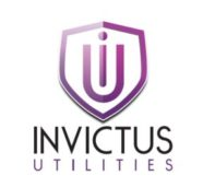 Invictus Utilities